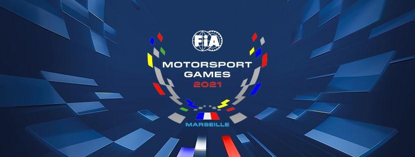 Jesienią druga edycja Igrzysk Sportów Motorowych – weź udział!